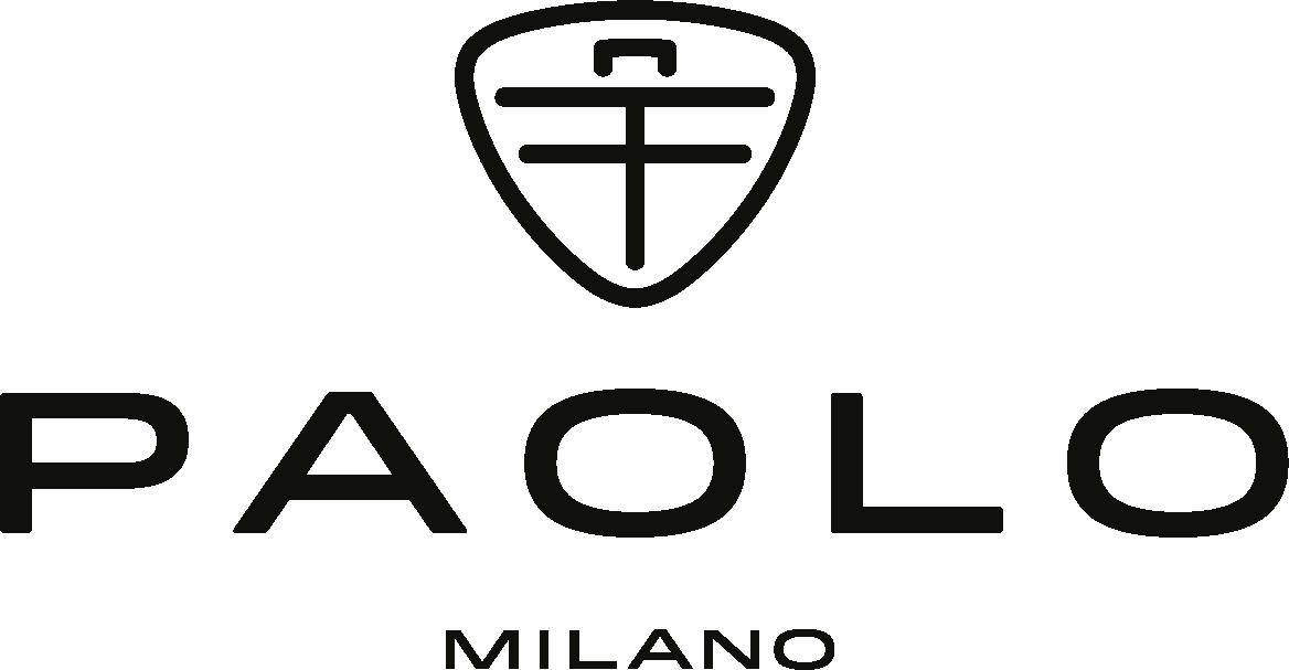PaoloMilano